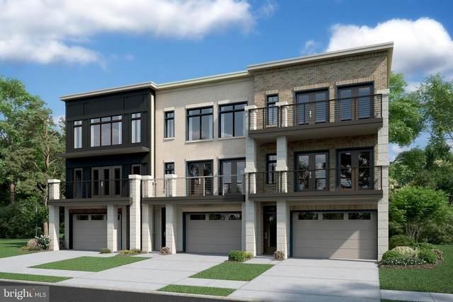 20089 Old Line Terrace, ASHBURN, VA 20147 (#VALO407232) :: Pearson Smith Realty