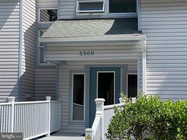 5501 Diana Drive, WILMINGTON, DE 19808 (#DENC498866) :: The Toll Group