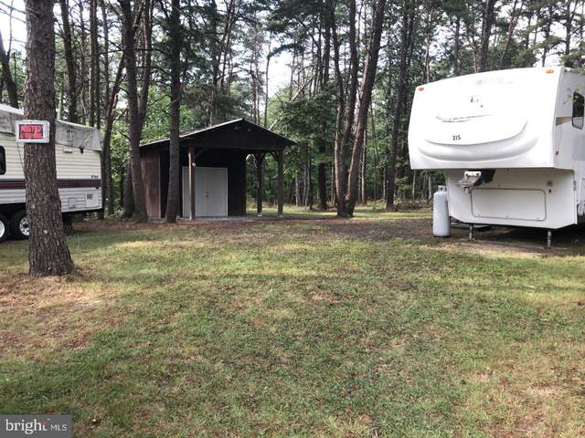 Little Cacapon Road N, SLANESVILLE, WV 25444 (#WVHS113990) :: Charis Realty Group