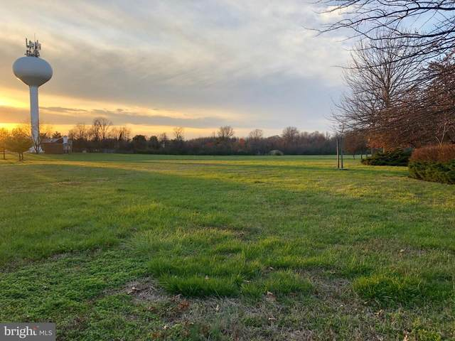Log Canoe Circle, STEVENSVILLE, MD 21666 (#MDQA143470) :: Blackwell Real Estate