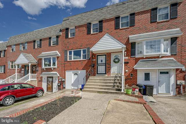 3951 Constance Road, PHILADELPHIA, PA 19114 (#PAPH886046) :: Talbot Greenya Group