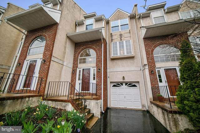 122 Campbell Drive, CONSHOHOCKEN, PA 19428 (#PAMC645510) :: Colgan Real Estate