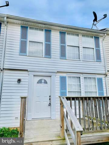 19 Chadford Court, MIDDLE RIVER, MD 21220 (#MDBC490074) :: The Dailey Group