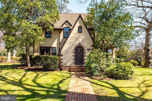 201 Scott Drive, ANNAPOLIS, MD 21401 (#MDAA430110) :: Revol Real Estate