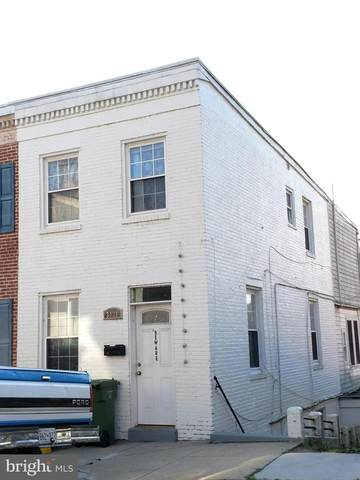 3438 Ash Street, BALTIMORE, MD 21211 (#MDBA505726) :: Bruce & Tanya and Associates