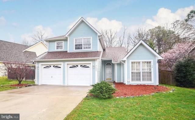 47995 Mayflower Drive, LEXINGTON PARK, MD 20653 (#MDSM168582) :: Dart Homes