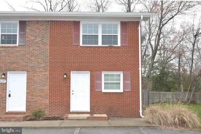 22097 Spring Valley Drive, LEXINGTON PARK, MD 20653 (#MDSM168592) :: Jacobs & Co. Real Estate