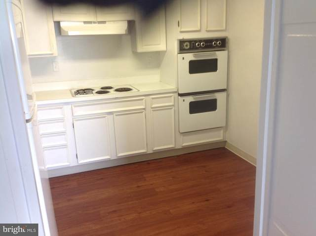 307 Yoakum Parkway #1402, ALEXANDRIA, VA 22304 (#VAAX244954) :: Coleman & Associates
