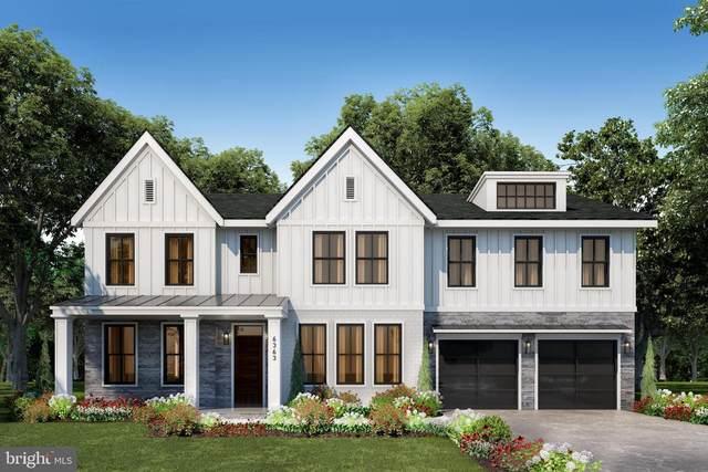 6363 Old Dominion Drive, MCLEAN, VA 22101 (#VAFX1120304) :: The Riffle Group of Keller Williams Select Realtors
