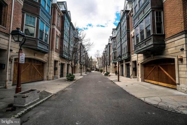 503 S Philip Street, PHILADELPHIA, PA 19147 (#PAPH886186) :: REMAX Horizons