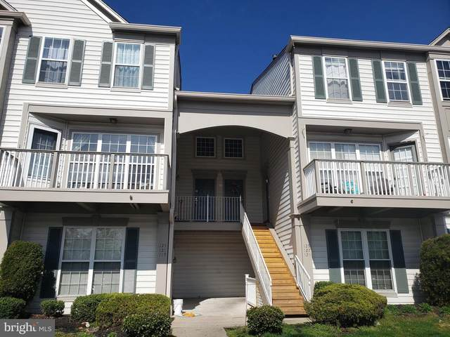 123 Foxglove Drive, DELRAN, NJ 08075 (#NJBL370068) :: Colgan Real Estate