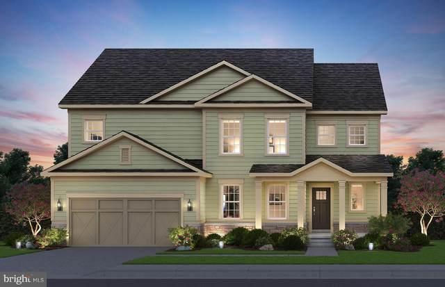 891 Allentown Road, LANSDALE, PA 19446 (#PAMC645610) :: Jason Freeby Group at Keller Williams Real Estate