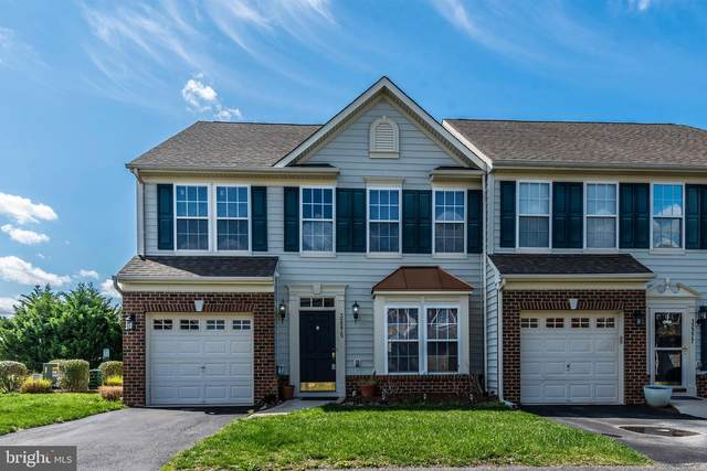 32275 Pelican Court #141, MILLSBORO, DE 19966 (#DESU158998) :: The Rhonda Frick Team