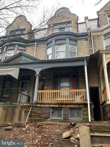 1615 Perkiomen Avenue, READING, PA 19602 (#PABK356656) :: Iron Valley Real Estate