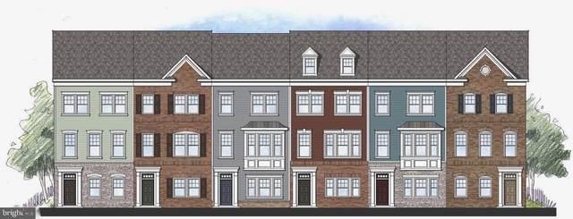 5655 Owl Street, FREDERICK, MD 21704 (#MDFR262094) :: The Steve Crifasi Real Estate Group