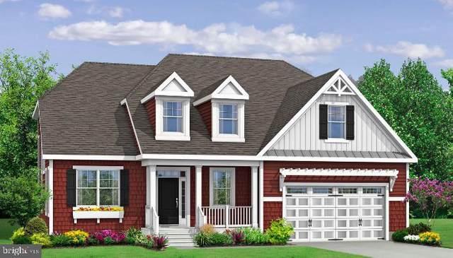29162 Abigail Adams Drive, MILLSBORO, DE 19966 (#DESU159032) :: John Smith Real Estate Group