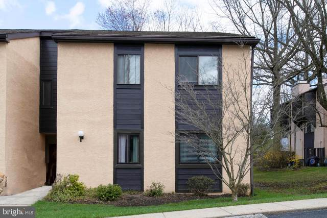 1215 Painters Crossing, CHADDS FORD, PA 19317 (#PADE516796) :: Keller Williams Real Estate