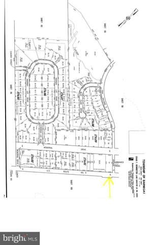 297-S Main St Rt 9 Route, BARNEGAT, NJ 08005 (#NJOC397354) :: LoCoMusings
