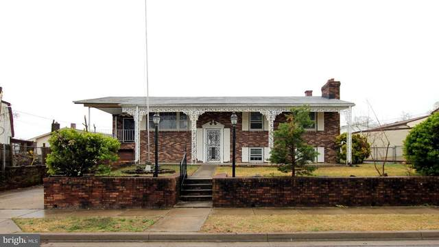 1462 Gordon Drive, GLEN BURNIE, MD 21061 (#MDAA430276) :: Keller Williams Flagship of Maryland