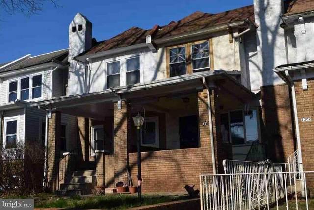 7211 Ogontz Avenue, PHILADELPHIA, PA 19138 (#PAPH886338) :: Mortensen Team