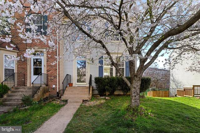 6981 Manahoac Place, GAINESVILLE, VA 20155 (#VAPW491618) :: Jacobs & Co. Real Estate