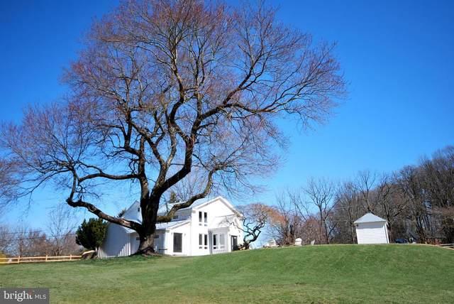 2167 Pikeland Road, MALVERN, PA 19355 (#PACT503996) :: Keller Williams Real Estate