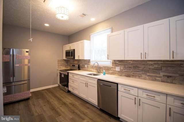 699 204TH Street, PASADENA, MD 21122 (#MDAA430354) :: Great Falls Great Homes