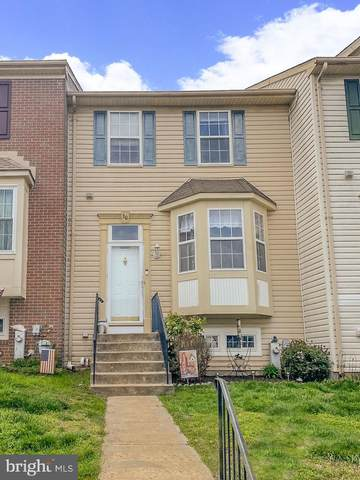 30 Parkhill Place, BALTIMORE, MD 21236 (#MDBC490366) :: Advance Realty Bel Air, Inc