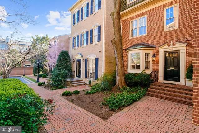4417 Westover Place NW, WASHINGTON, DC 20016 (#DCDC464116) :: Jennifer Mack Properties