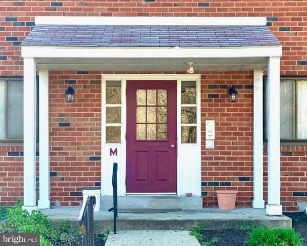 1 Lawrence Road M2b, BROOMALL, PA 19008 (#PADE516862) :: Erik Hoferer & Associates