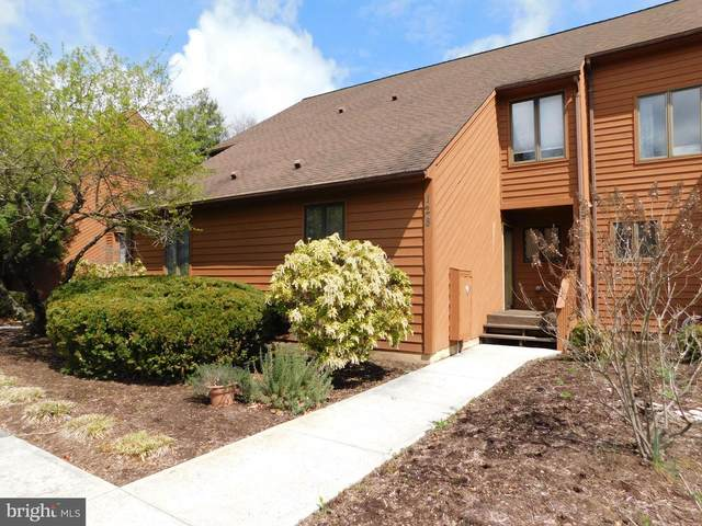 128 Tecumseh Trail, HEDGESVILLE, WV 25427 (#WVBE176150) :: The MD Home Team