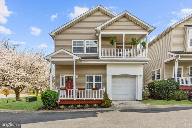 7227 Old Friendship Way, ELKRIDGE, MD 21075 (#MDHW277636) :: The Bob & Ronna Group