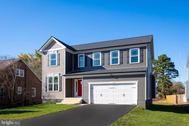 7929 Curtis Lane, SPOTSYLVANIA, VA 22551 (#VASP220804) :: The MD Home Team