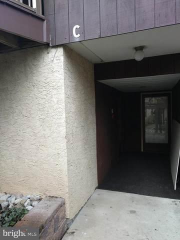 305 Shawmont Avenue C, PHILADELPHIA, PA 19128 (#PAPH886732) :: Pearson Smith Realty