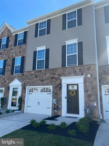 1015 Prime Place, SEWELL, NJ 08080 (#NJGL257042) :: Colgan Real Estate