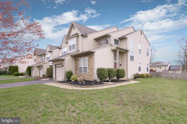 65 Roosevelt Boulevard, BERLIN, NJ 08009 (#NJCD391050) :: HergGroup Horizon
