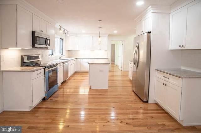 2 Menin Street, CHATSWORTH, NJ 08019 (#NJBL370338) :: Larson Fine Properties