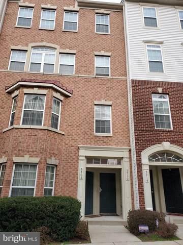5710 Virginia Lane #6, OXON HILL, MD 20745 (#MDPG564528) :: The Matt Lenza Real Estate Team