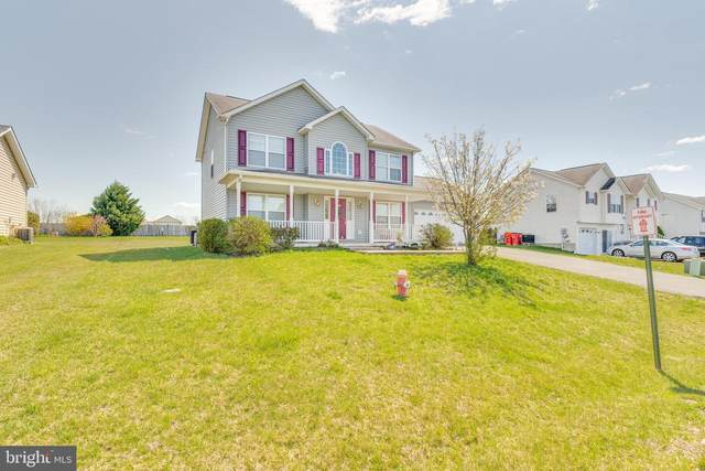 72 Beaumont Avenue, INWOOD, WV 25428 (#WVBE176186) :: Pearson Smith Realty