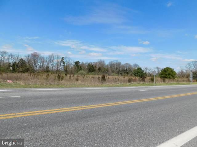 364 Harding Highway, VINELAND, NJ 08360 (#NJGL257064) :: The Matt Lenza Real Estate Team