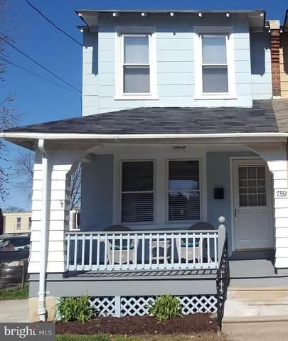 7332 Lawndale Avenue, PHILADELPHIA, PA 19111 (#PAPH886970) :: Mortensen Team