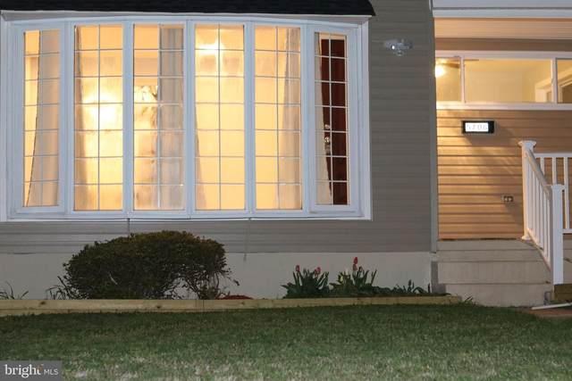 5708 Adleigh Avenue, BALTIMORE, MD 21206 (#MDBA506280) :: The Team Sordelet Realty Group