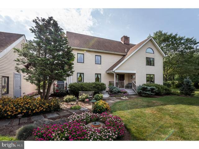 1540 Meadow Lane, GLEN MILLS, PA 19342 (#PADE516956) :: The Matt Lenza Real Estate Team