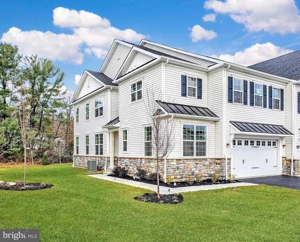 Homesite 19 Lee Place, EXTON, PA 19341 (#PACT504122) :: LoCoMusings