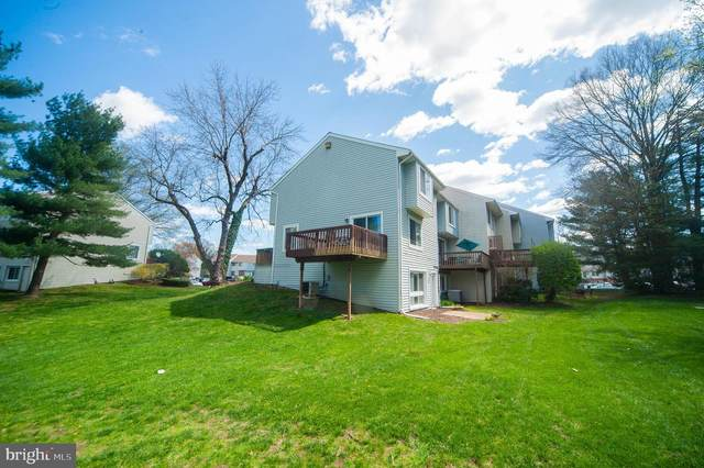 2221 Fendall Court, CROFTON, MD 21114 (#MDAA430632) :: ExecuHome Realty