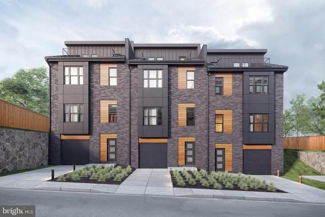 2134 Nelson St S, ARLINGTON, VA 22204 (#VAAR161118) :: Great Falls Great Homes