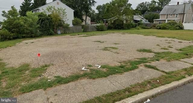 4925 Chapel Avenue, PENNSAUKEN, NJ 08109 (#NJCD391128) :: HergGroup Horizon
