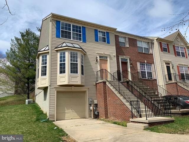 4800 Buxton Circle, OWINGS MILLS, MD 21117 (#MDBC490610) :: The MD Home Team