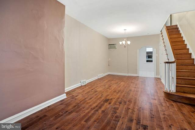 2113 S Opal Street, PHILADELPHIA, PA 19145 (#PAPH887206) :: Keller Williams Real Estate