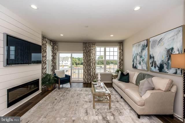 1613 Fernwood Drive, UPPER MARLBORO, MD 20774 (#MDPG564730) :: Erik Hoferer & Associates